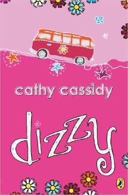 Dizzy By Cassidy, Cathy